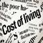 Calculadora del Costo Vida