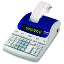 Calculadora de Período de amortización