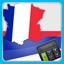 Calculadora impuesto sobre la renta en Francia