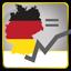 Calculadora de Ingresos de Impuestos en Alemania
