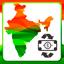 Calculadora de Impuesto sobre la renta de la India