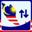 Calculadora de Impuesto sobre la Renta de Malasia