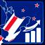Calculadora de Impuestos de Nueva Zelanda