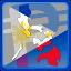 Calculadora de Impuesto sobre la Renta de Filipinas