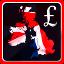 Reino Unido (UK) Calculadora de Impuesto sobre la Renta