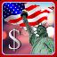 Cálculo Impuesto sobre la renta de EE.UU